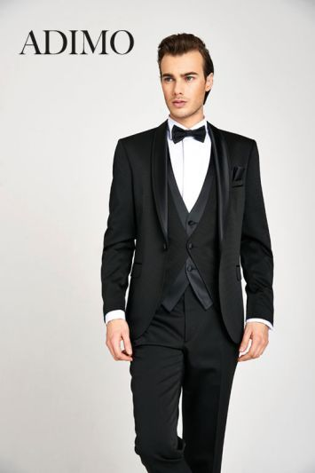 Attractive Casual Suit For Men