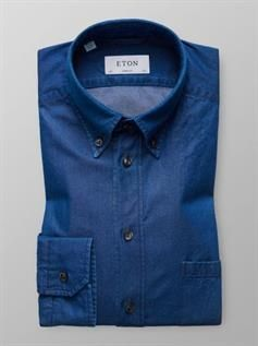 Casual Shirts Supplier