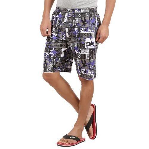 Mens Daily Wear Shorts