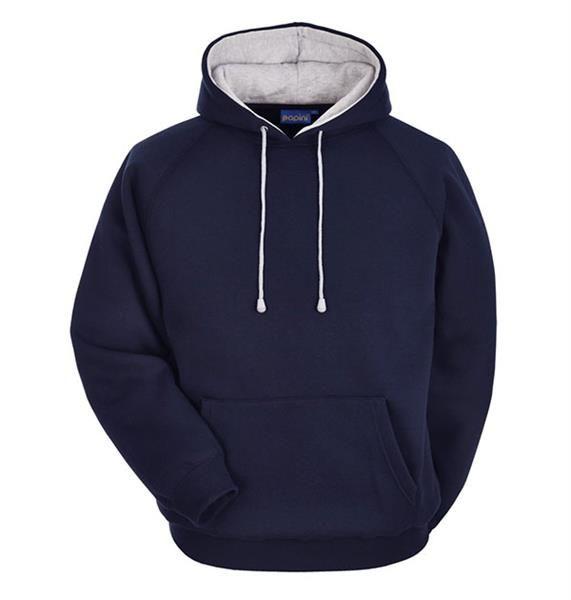 Plain Hoodies For Men