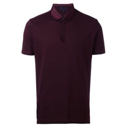 Attractive Polo Shirts For Men
