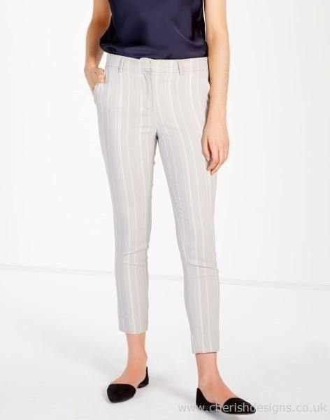Casual Pants Exporters