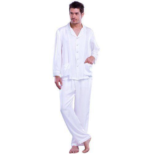 Comfortable Night dress For Men