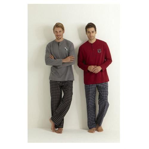 Home Wear Pajamas For Men