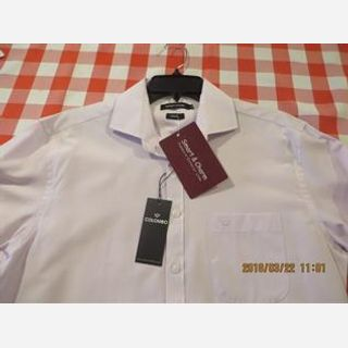 Casual Clothing Manufacturers China