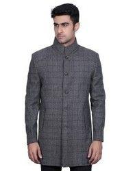 trendy Wool Coats