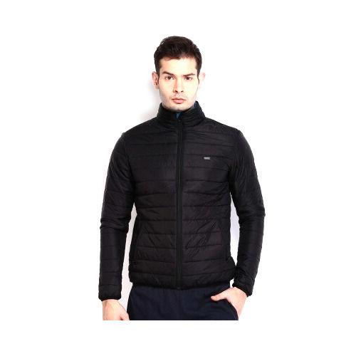 fancy jackets