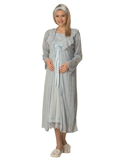 Maternity Gown For Women