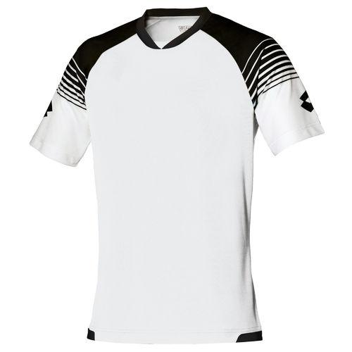 Plain Sports T-shirts For Men