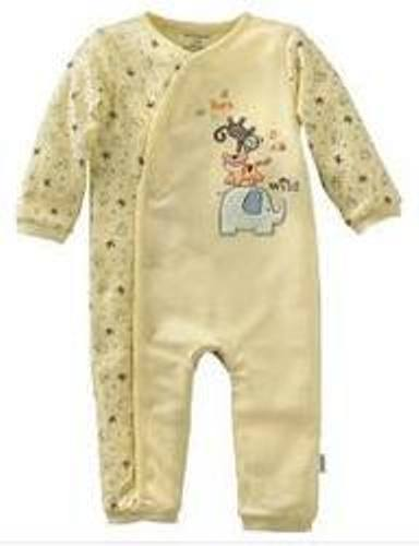 Kids Printed Rompers Manufacturers India
