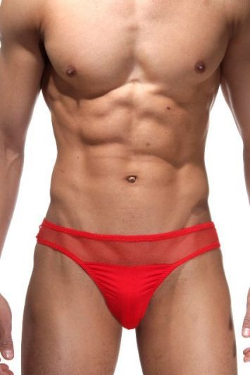 Fancy Innerwear For Men