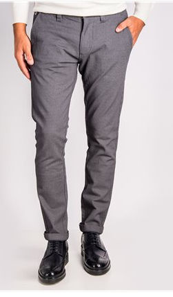 Casual Trouser Manufacturers