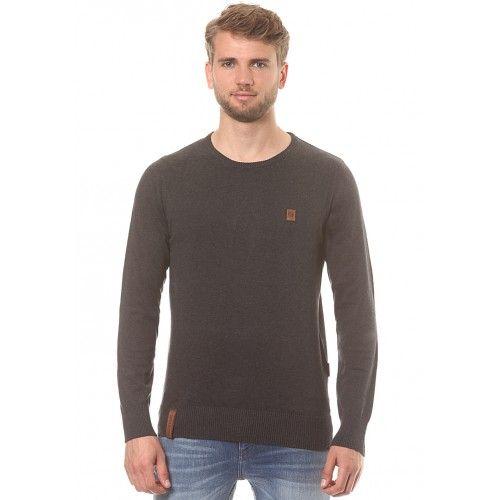 Knited T-shirt For Men
