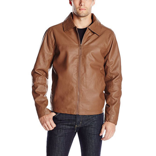 Leather jackets For Gents