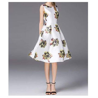 Frock Manufacturers