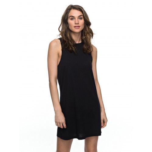 Dress Manufacturers