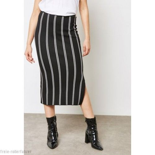 Skirts For Womens