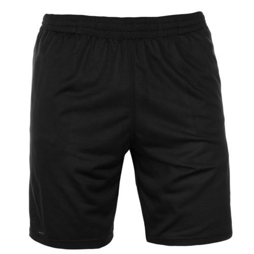 Shorts For Gents
