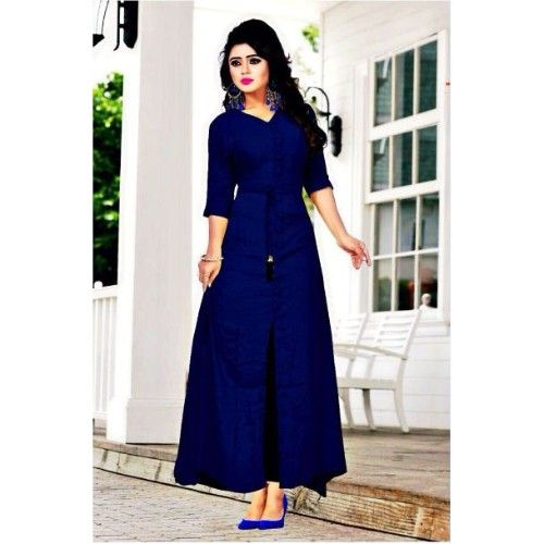 Stylist Dress Manufacturer from China
