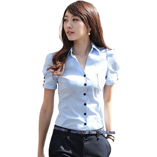 Casual Shirts For Women