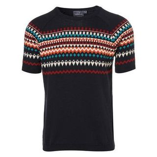 Knitted T-shirts For Kids