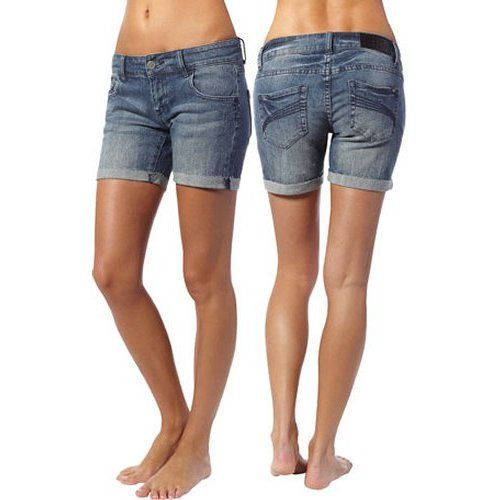Shorts For Women Suppliers