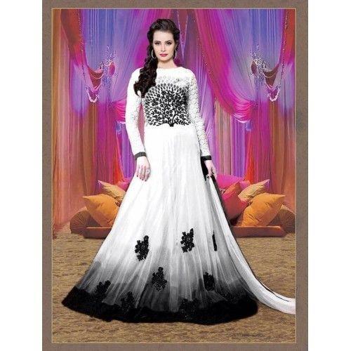 Women's Fancy Party Dresses