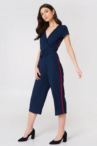 Ladies Jump Suit