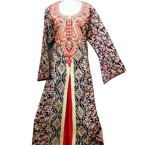 Ladies Stylish Kaftan