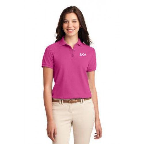 Ladies Uniform Supplier