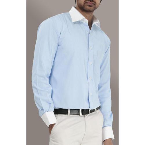 Men's Corporate Uniforms Manufacturers in India
