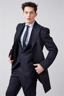Men's Formal Wear Manufacturers