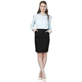Stylist Formal wear