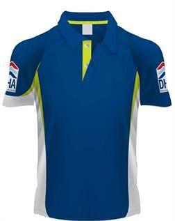 Sports Uniforms Exporters