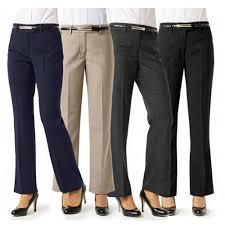 Ladies Sport Pant Manufacturers