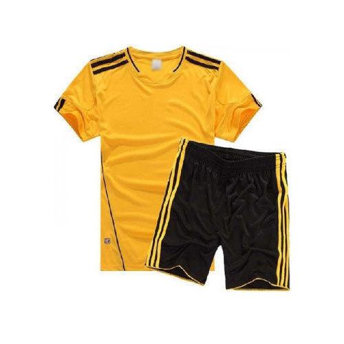 Kids Sport Wear