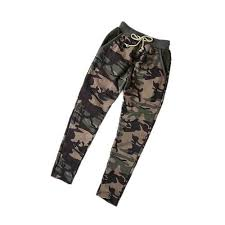 US Licensed Military Clothing