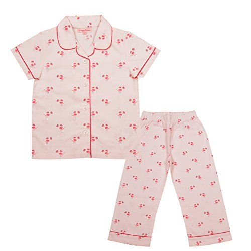 Kids Night Wear Buyers - Wholesale Manufacturers, Importers