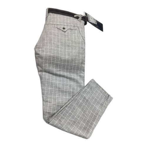 Kids Stylish Trouser