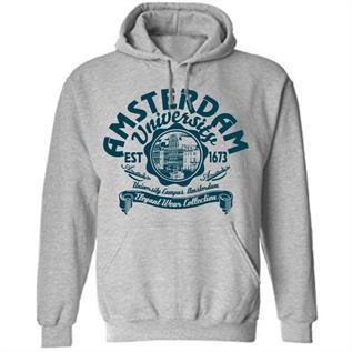 Men's Grey Sweatshirts