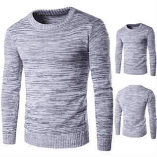 Cotton Sweaters Supplier