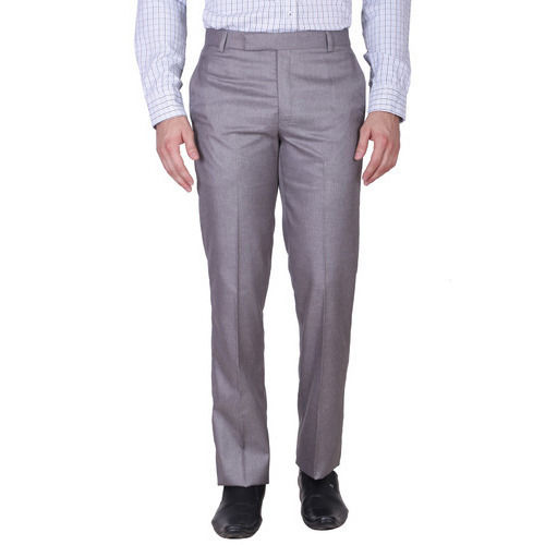 Men's Trouser Manufacturer