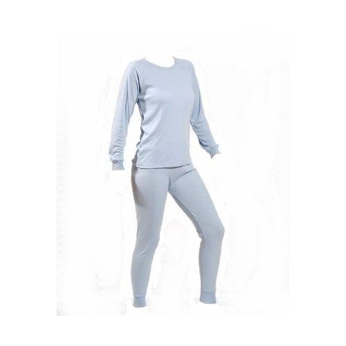 Ladies Thermal wear