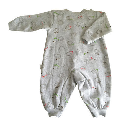 Infants Rompers
