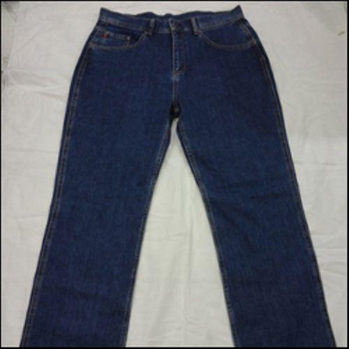 Men's Denim Jeans Manufacturers