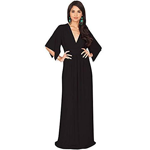 Women's stylish Kaftan