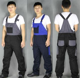 Plus Size Work Wear