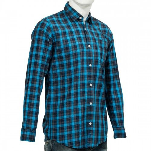 Men's Executive Shirt Exporters India
