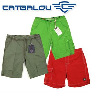 Casual Long Shorts Exporters