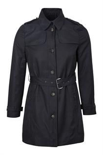 Women Fashionable Trench Coat Suppliers